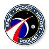 Space Rocket History Podcast artwork