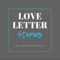 Love Letter Stories podcast