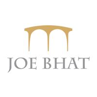 Joe Bhat Podcast podcast
