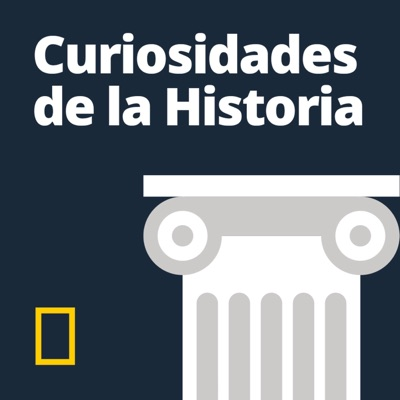 Curiosidades de la Historia National Geographic:National Geographic España