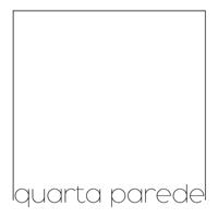 Quarta Parede Podcast podcast