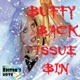 Buffy Back Issue Bin