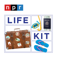 Your Travel Checklist For A Great Trip podcast