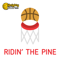 Ridin' the Pine podcast