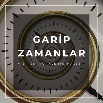 Garip Zamanlar – Bölüm 3: Yeni normalde ortalama Kıbrıs Türk ailesi; tutulmayan sözler, protokoller; başkanlık sistemi (28/5/2020)