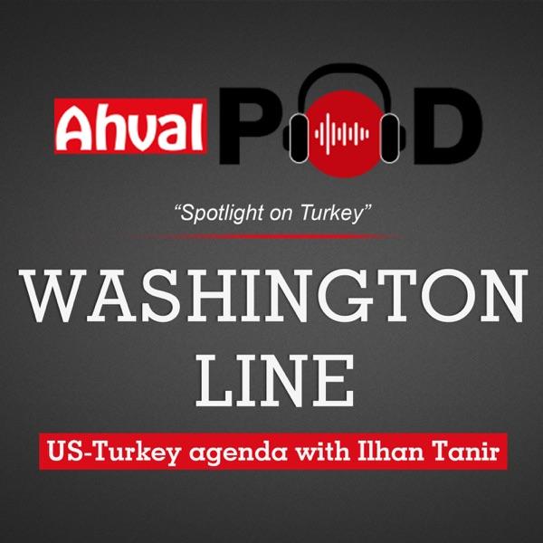 Washington Line
