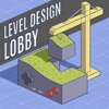 Level Design Lobby artwork