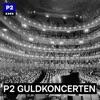 P2 Guldkoncerten