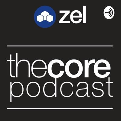 The Core:Zel
