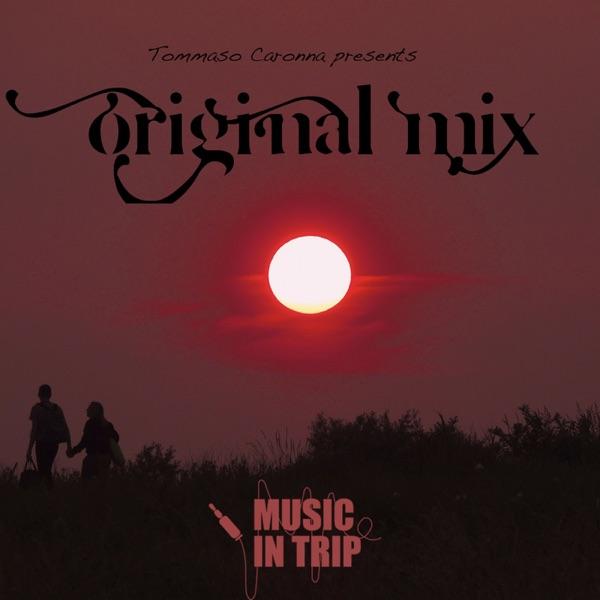 Tommaso Caronna presents Original Mix