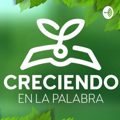 Escuela Sabática - Asociación Metropolitana