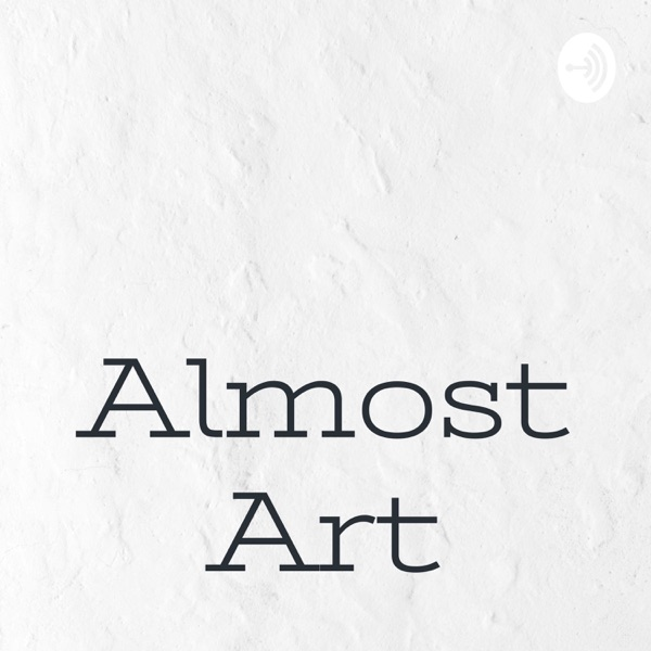 Almost Art