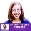 Arthritis Life artwork