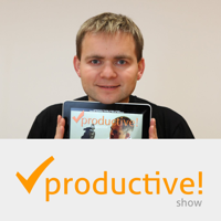 Productive Video Show with Michael Sliwinski