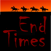 End Times Bible Study podcast