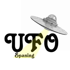 UFO Spaning