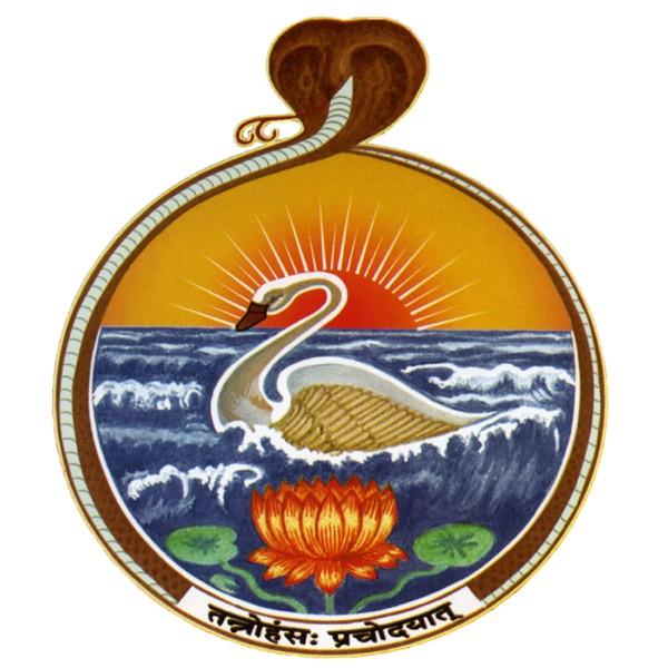 Vedanta Lectures | Swami Tattwamayananda