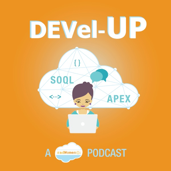 DEVel-UP Podcast
