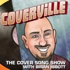 Coverville: The Cover Music Show (AAC Edition) artwork