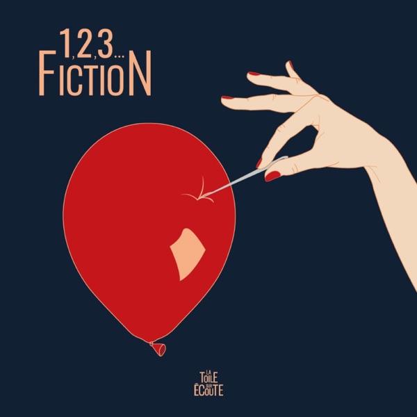 123...FICTION