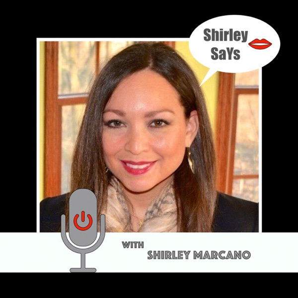 Shirley Says