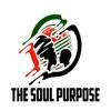 The Soul Purpose Show