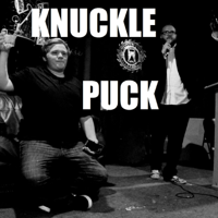 Knuckle Puck Podcast podcast