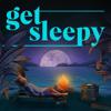 Get Sleepy - Get Sleepy