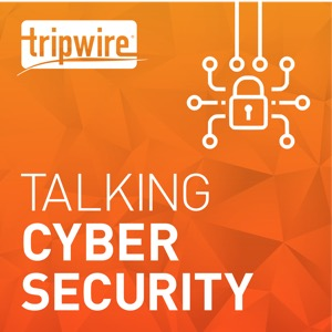 The Tripwire Cybersecurity Podcast