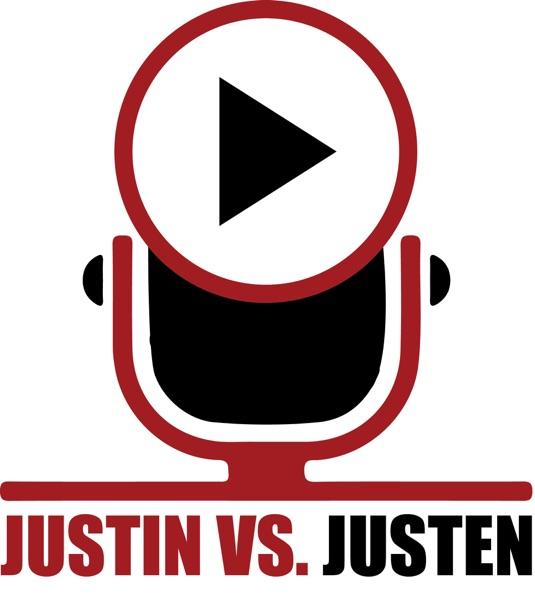 Justin vs. Justen