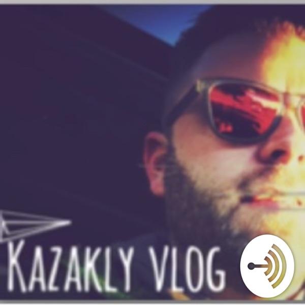 Zak Positive