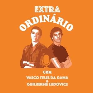 Extra-Ordinário