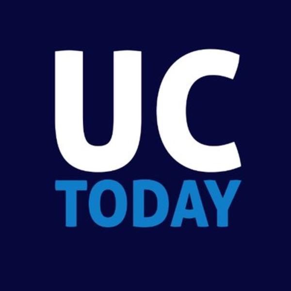 UC Today News
