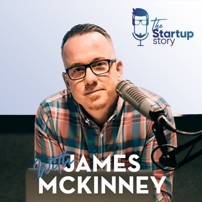 The Startup Story