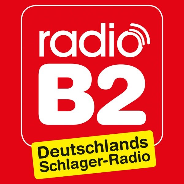 radio B2 - Podcast