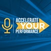Accelerate Your Performance  artwork