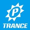 PulsRadio : Trance Station