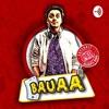 BAUAA RED FM 93.5 BAJAATE RAHO