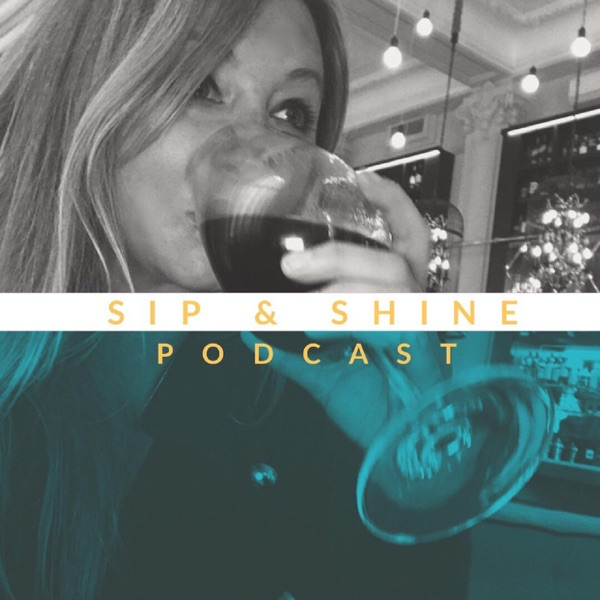 Sip & Shine: Scandals, Royals & Crimes, Oh My!