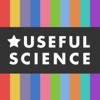 Useful Science artwork
