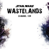 Star Wars Wastelands Podcast podcast