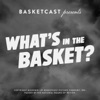 What's in the Basket artwork