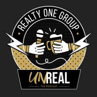 UNREAL Podcast podcast