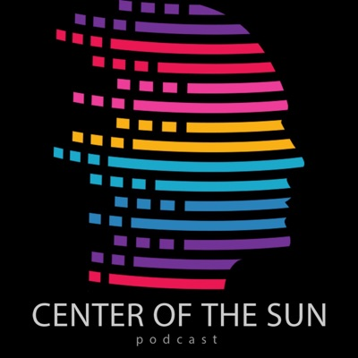 Center of the Sun