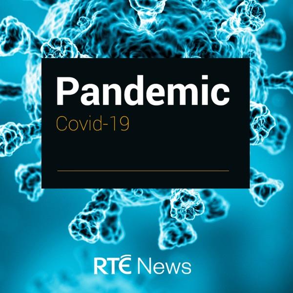 Pandemic - RTÉ