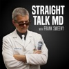 Straight Talk MD artwork