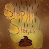 Slop Stories artwork