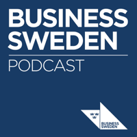 Business Sweden Podcast podcast