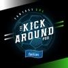 The Kick Around Pod