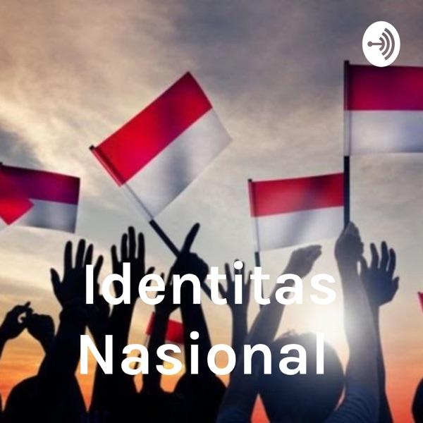 Identitas Nasional